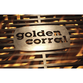 Midwest Golden Corrals icon