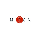 MIESA icon