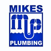 MIke's Plumbing icon