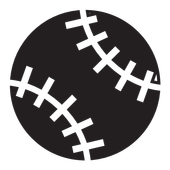 Milford Legion Baseball icon
