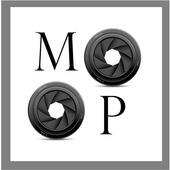 MinardiPhoto icon