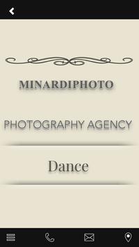 MinardiPhoto screenshot 4