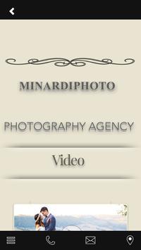 MinardiPhoto screenshot 5