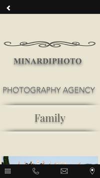 MinardiPhoto screenshot 2