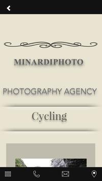 MinardiPhoto screenshot 3