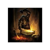 MineCorp Industries icon
