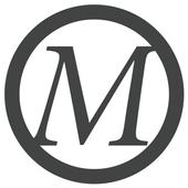 Minimalist Today icon