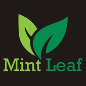 mintleafnagaon icon