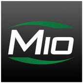 MioTech SportsMed icon
