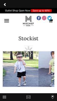 Mischief and Co screenshot 5