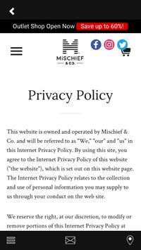 Mischief and Co screenshot 2