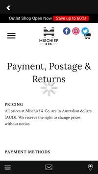 Mischief and Co screenshot 3