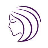 Missbeauty icon