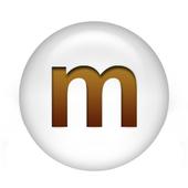 misstextile icon