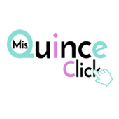 MisQuinceClick icon