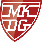 MKDG FINANCIAL SERVICES icon