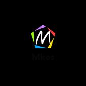 Mkos icon