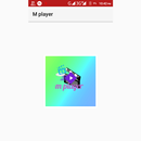 Mplayer APK