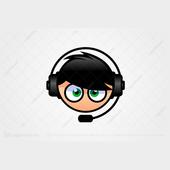 Mr virus icon