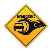 MrMechanic icon