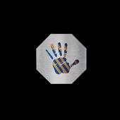 Mr Munchys icon