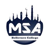 MSA BC icon