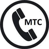 MTC icon