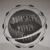 Mufasales icon