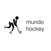 mundohockeyApp icon