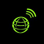 Mundo Movicel icon