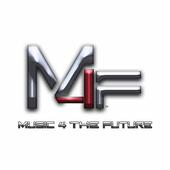 Music 4 The Future icon