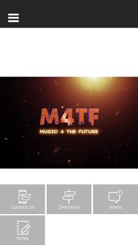 Music 4 The Future screenshot 2
