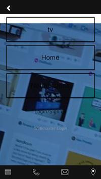 music apk screenshot