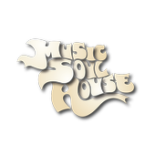 Musicsoulhouse icon