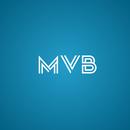 MVB APK