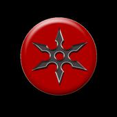 My Typhoon icon