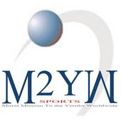 m2yw icon