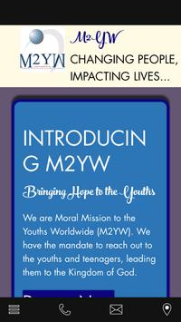 m2yw poster