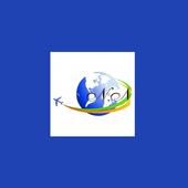 My dream project icon