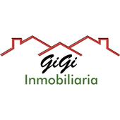 My GiGi icon