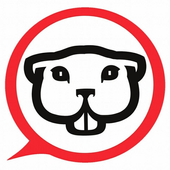 my gopher icon
