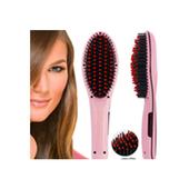My Hair Straightening Brush icon