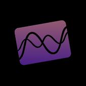 MyIklanPoint icon