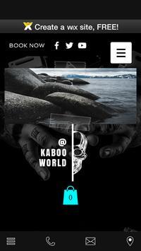 My Kaboo apk screenshot