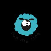 My Life icon