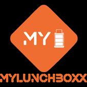 Mylunchboxx icon