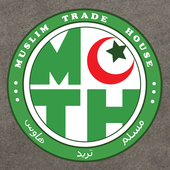 myMTH icon