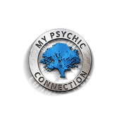 My Psychic Connection icon