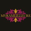 MyraMeilleure APK