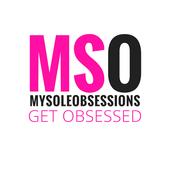 MySoleObsessions icon